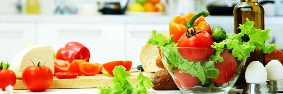 Huevos · Verduras · Frutas. Servicio HORECA y Particulares