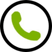 Teléfono 91 358 96 01 Huverfruit, Huevos Verduras y Frutas a domicilio, en 24 horas.