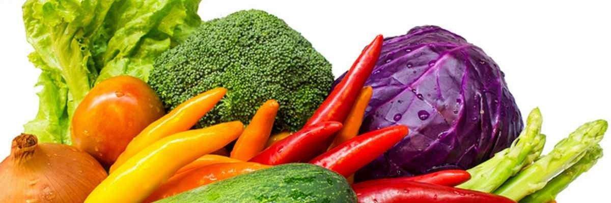 Huevos, verduras y frutas, a domicilio. Envío gratis, pedido superior a 25 euros. Las Tablas · Sanchinarro · Montecarmelo . Valdebebas