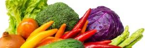 Huevos, verduras y frutas, a domicilio. Envío gratis, pedido superior a 25 euros. Las Tablas · Sanchinarro · Montecarmelo