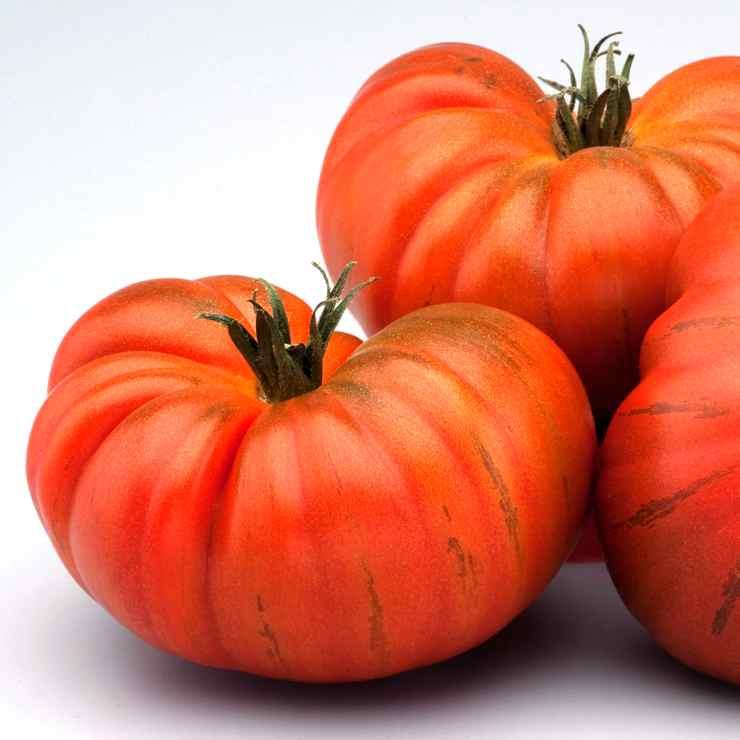 Tomate Gigante, Fruteria online a domicilio Madrid
