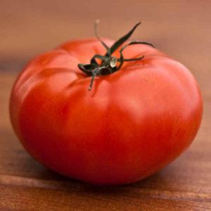 Tomate gigante GG ensalada fruteria a domicilio Madrid