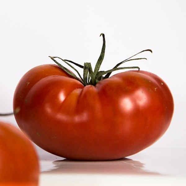 Tomate Grande ensalada, Fruteria a domicilio Madrid