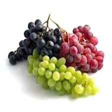 Uvas Fruteria Online. Huverfruit Madrid
