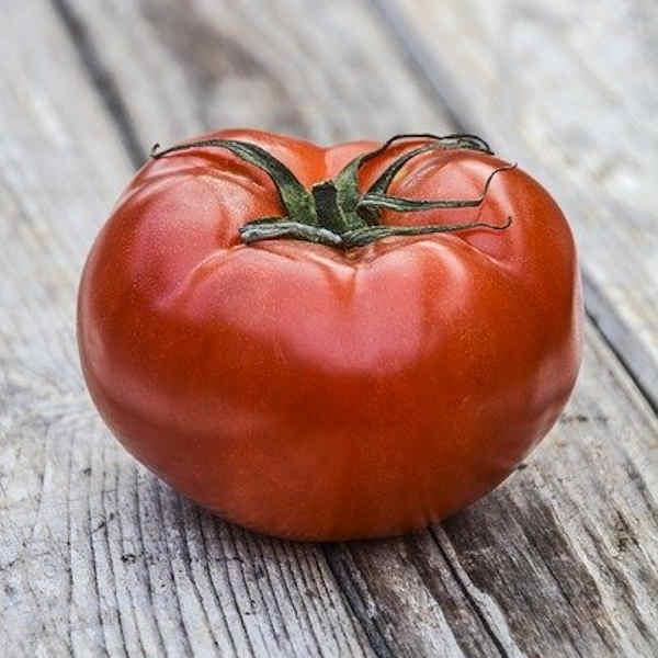 Tomate iberico, Fruteria a domicilio Madrid norte
