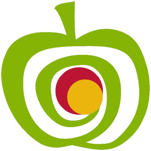 Huverfruit, fruteria a domicilio Madrid